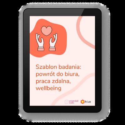Hive_mockup_szablonu_badania