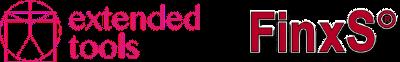 logo_etp_finxs_LP (1)