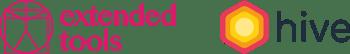 logo_etp_hive_landingpage