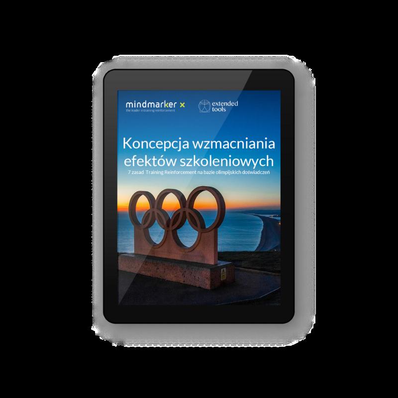 MM_ebook_cz1_LP