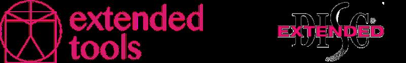 logo_etp_disc_landingpage